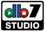 db7studio.pl